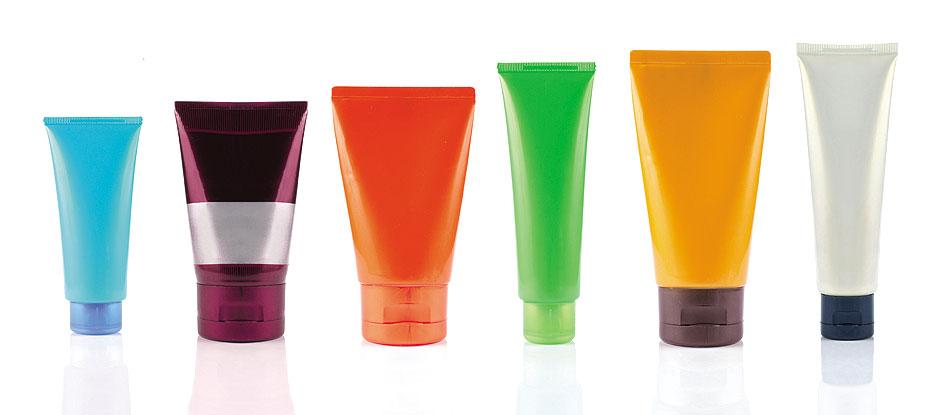 Fluidtech_Cullimaster_Cosmeticos_II